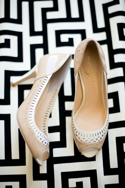 SEG_amazing_wedding_shoes_2.jpg