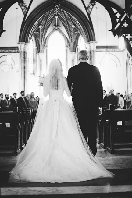 black_and_white_wedding_photos_3.jpg