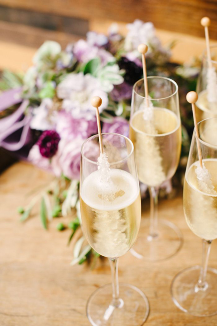 signature_wedding_drinks_2.jpg