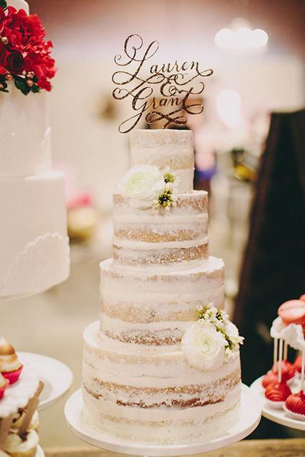 creative wedding cakes (2).jpg