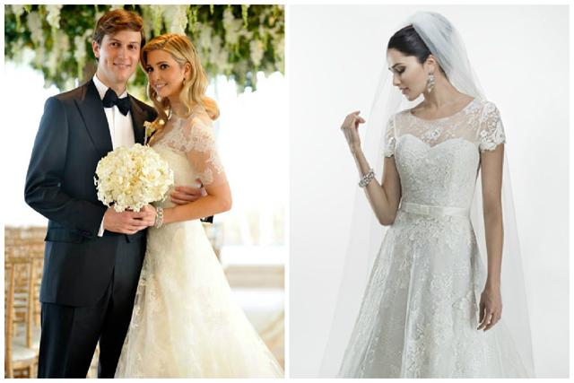 celebrity wedding dresses (2).jpg