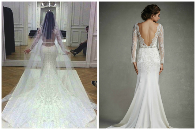 celebrity wedding dresses (4).jpg