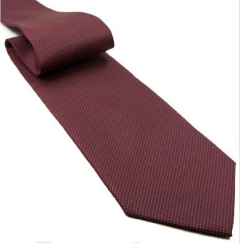 groom ties