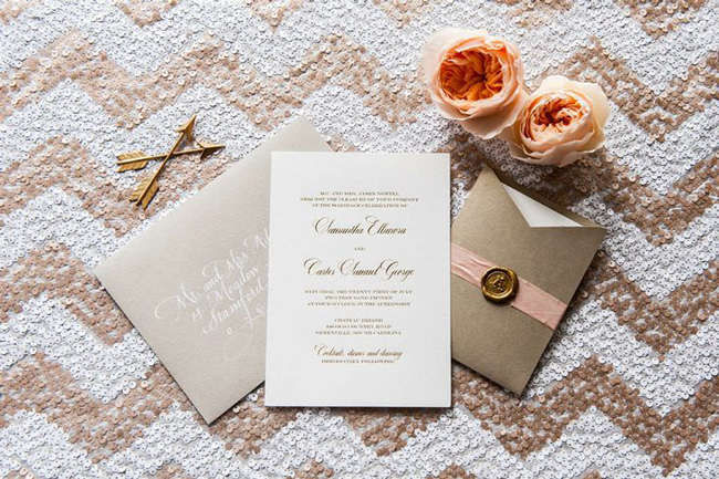 wedding_invitations_4.jpg