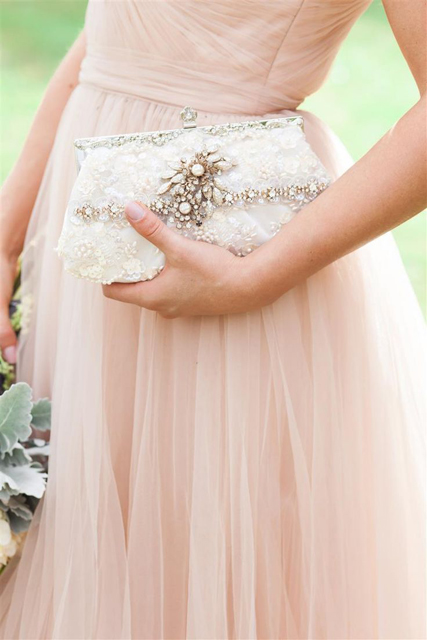 bridal style (5).jpg