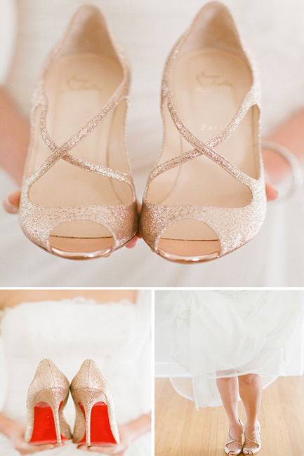 SEG_amazing_wedding_shoes.jpg