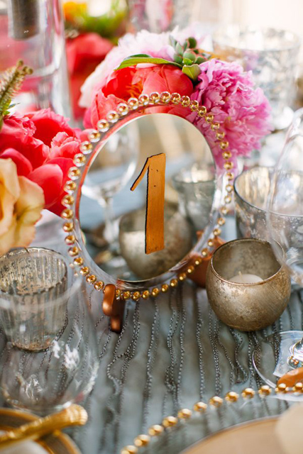 unique_wedding_table_numbers_4.jpg