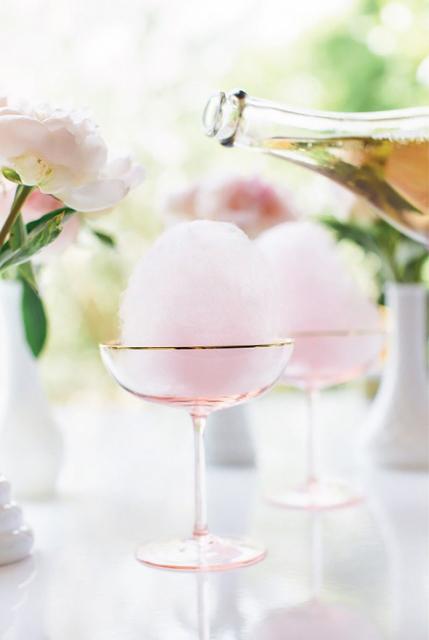 unique wedding desserts_cotton candy ideas (5).jpg