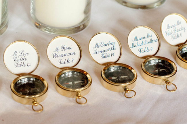 7_best_wedding_favor_ideas_6.jpg