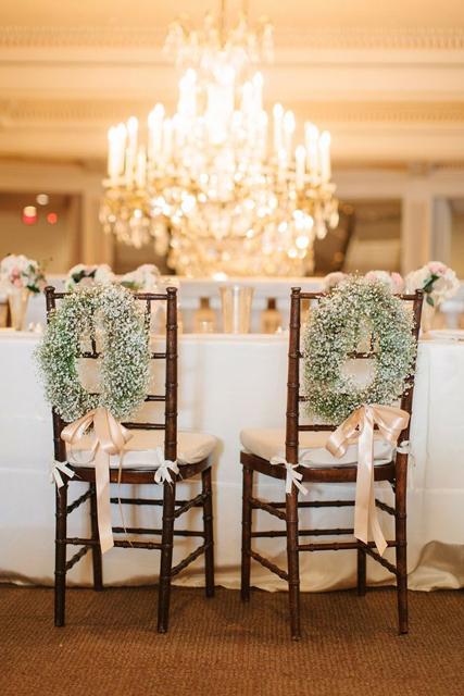 beautiful_wedding_decorations_4.jpg