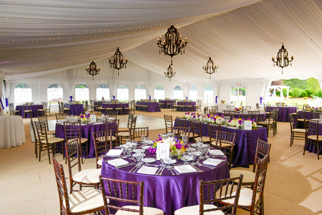 the villa tent (2).jpg & Saphire Event Group: Our Stunning New Tent Space