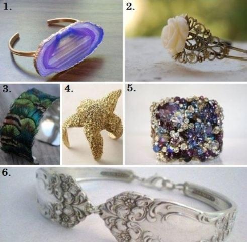 bracelet_cuff_mosiac.JPG