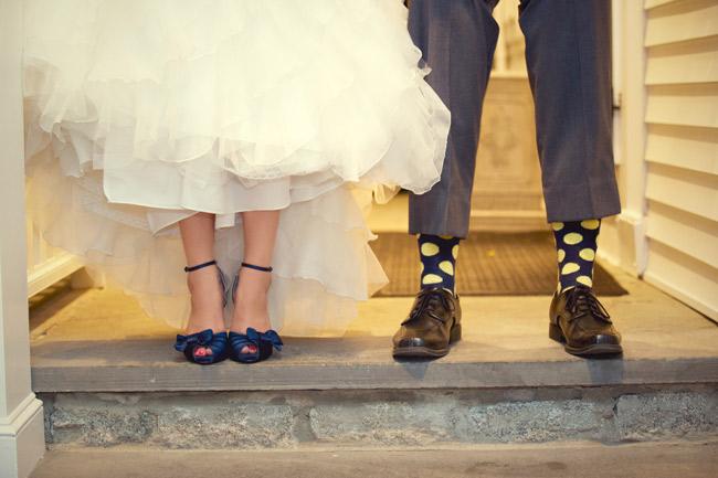 wedding_traditions_6.jpg