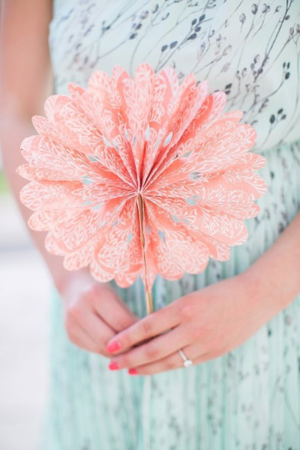 fan-non-floral-bouquet.jpg