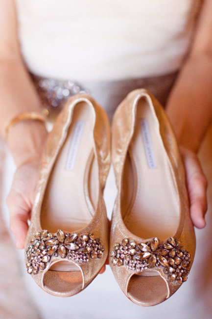 SEG_amazing_wedding_shoes_8.jpg