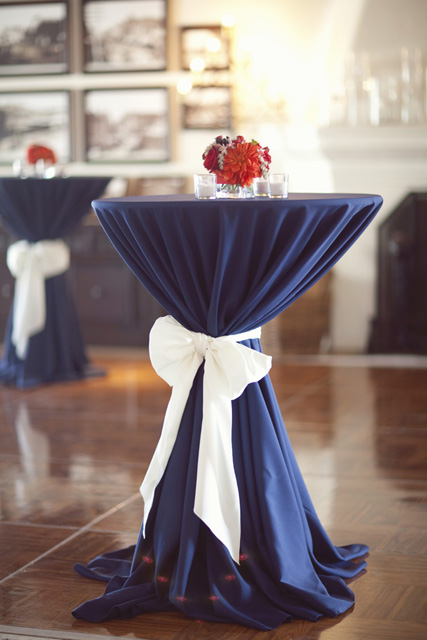 red white and blue wedding (8).jpg