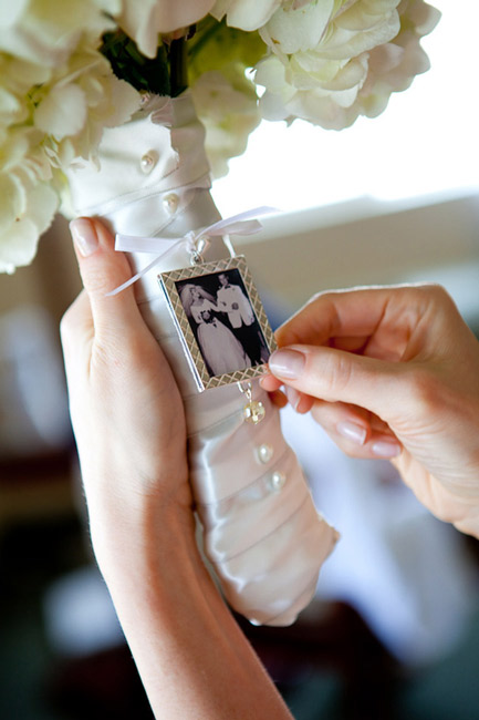 wedding_traditions-10.jpg