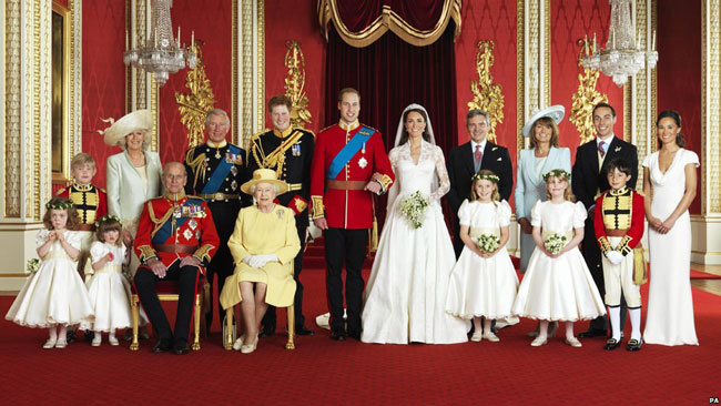 royal_wedding_photos_16.jpg