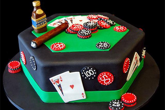 our_favorite_groom_cake_ideas_5.jpg