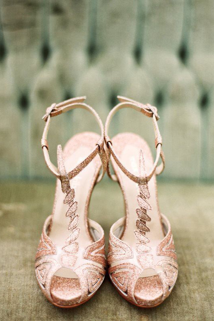 rose_gold_wedding_7.jpg