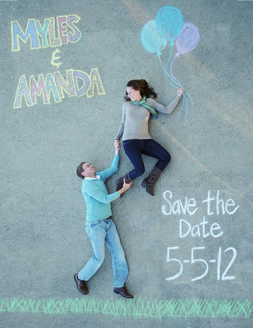 creative_save_the_date_ideas_5.jpg