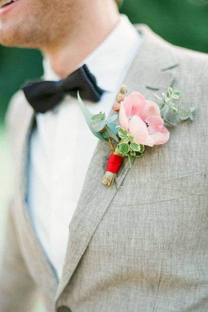 red and pink wedding (1).jpg