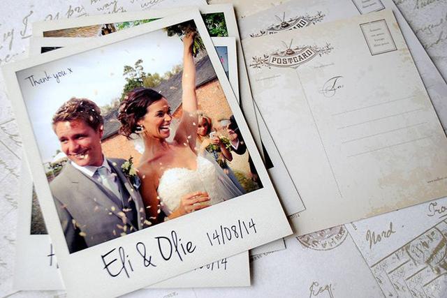 polaroid ideas thank you note.jpg