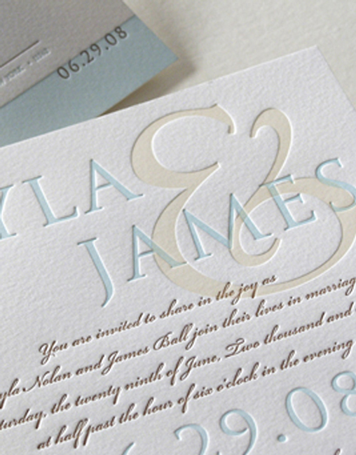 wedding_invitations_6.jpg