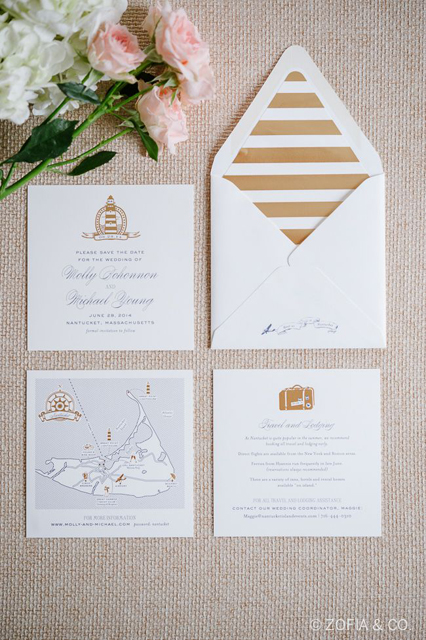 summer wedding themes (4).jpg