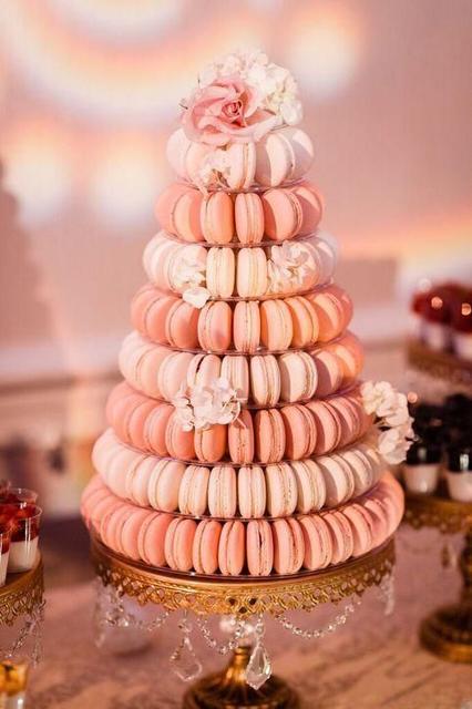 Macaron Wedding Cake Inspiration (6).jpg