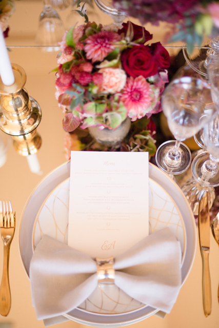wedding napkin folds (2).jpg