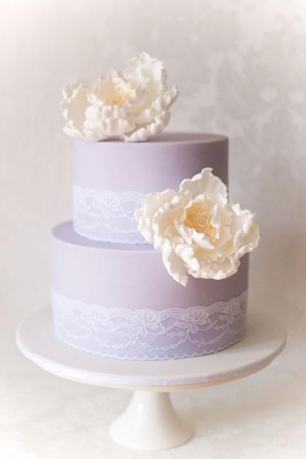 gorgeous_wedding_cakes_7.jpg