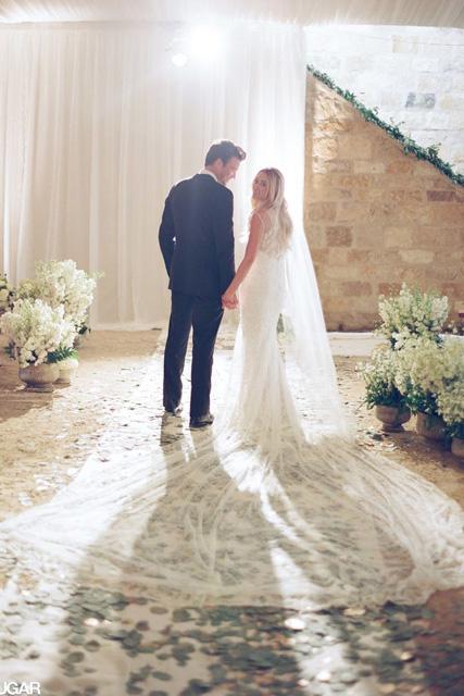 5 Favorite Celebrity Wedding Dresses 6.jpg