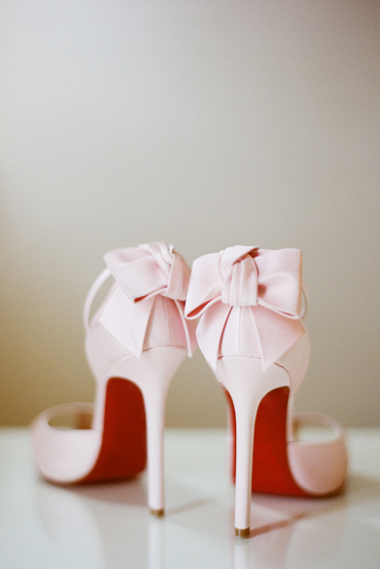 red and pink wedding (3).jpg