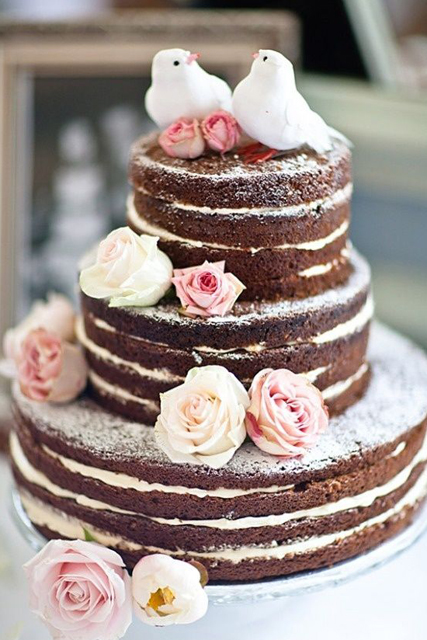 creative wedding cakes (3).jpg