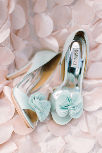 something blue bridal shoes.JPG