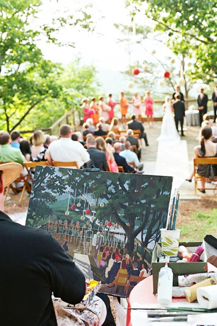 Wedding Paintings (1).jpg