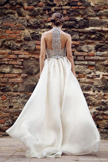 back of wedding dress (4).jpg