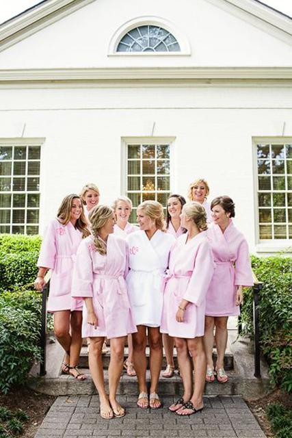 bridesmaids getting ready (8).jpg