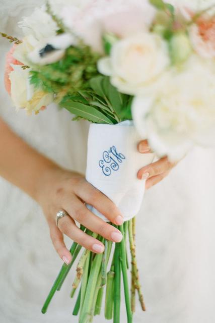 monogram_wedding_4.jpg