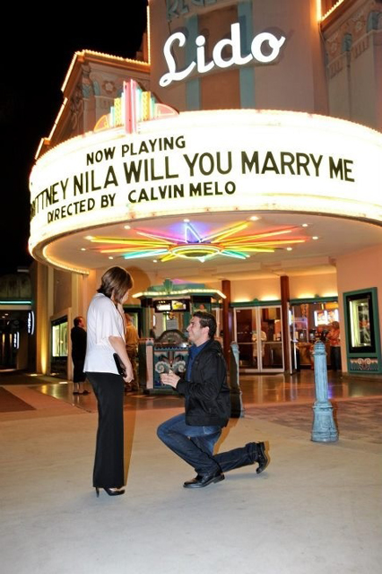 Perfect Proposal Ideas (5).jpg