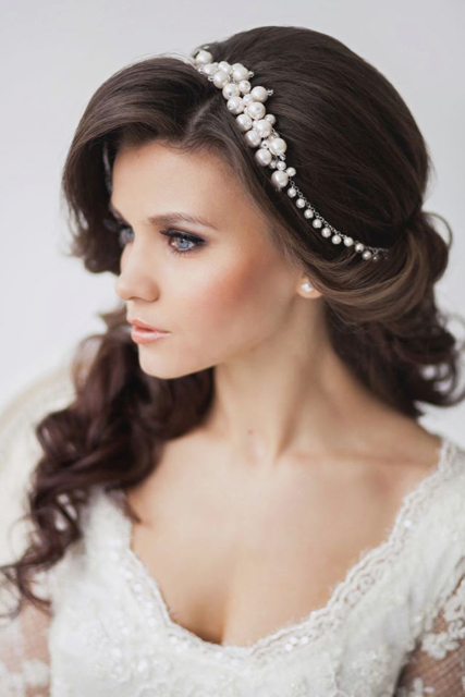Pearl Wedding (4).jpg