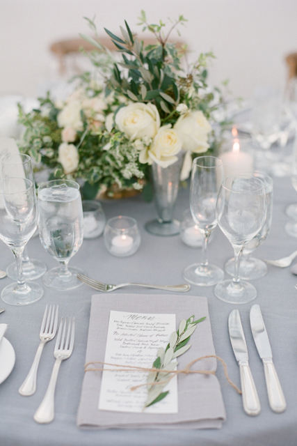grey wedding (2).jpg