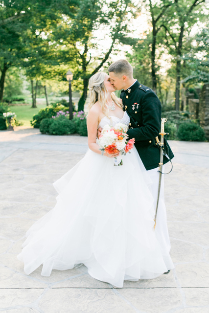 Military Weddings (5).jpg