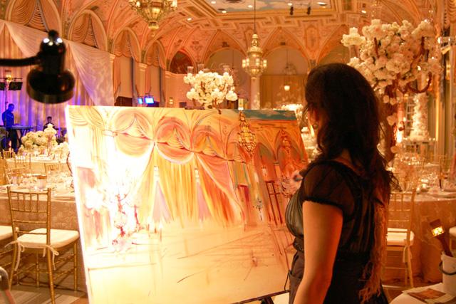 Wedding Paintings (2).jpg