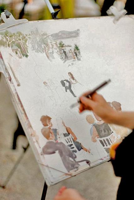 Wedding Paintings (5).jpg