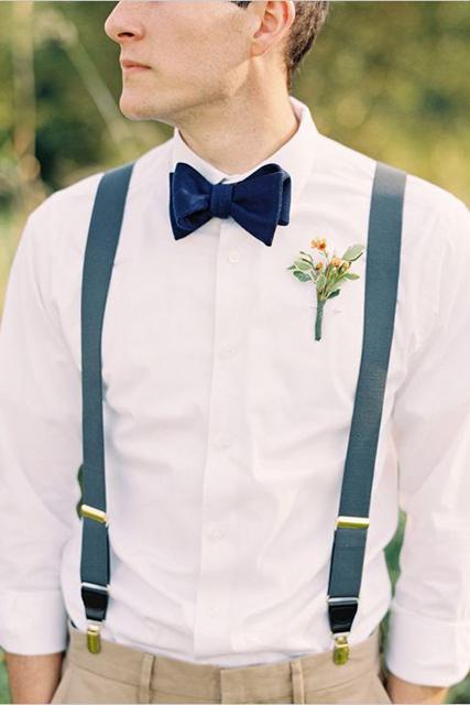 Groom Photos Suspenders.jpg
