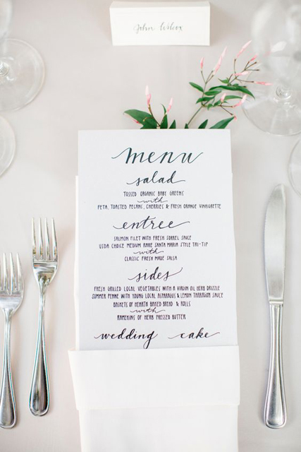 wedding trends beautiful calligraphy (6).jpg