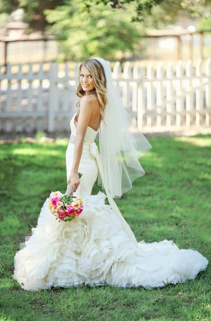 wedding_veil_lengths_10.jpg
