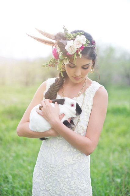pretty wedding pet photos (1).jpg